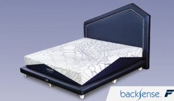 Backsense F
